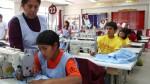 Ejecutivo presentó ley para impulsar contratación de jóvenes - Noticias de mercados