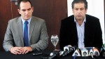 Belaúnde Lossio: mañana evalúan ampliar su extradición por caso Antalsis - Noticias de bolivia