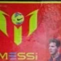 Callao: incautan más de una tonelada de cocaína etiquetada con rostro de Messi
