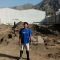 Río Rímac: empresario pierde S/ 7 millones tras inundación en Carapongo