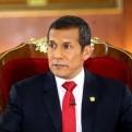 Gobierno de Humala redirigió fondos de El Niño a otros proyectos