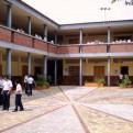 Minedu: Solo el 80% de colegios del país iniciarán clases este lunes