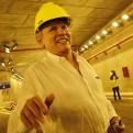 Aprobación del alcalde Luis Castañeda cayó 13 puntos