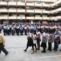 Clases escolares no se reiniciarán en 3 distritos de Lima