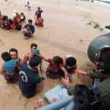 Cuba tiene lista brigada médica para asistir a Perú por inundaciones