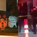 Estados Unidos: tiroteo en club de Ohio deja un muerto