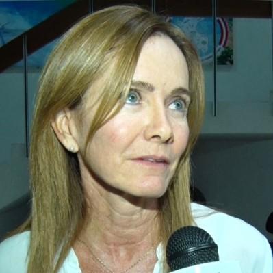Martens: Refugios y campamentos en Piura reciben más damnificados