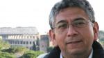 Caso Yactayo: Fiscalía realizará pericia forense en computadoras del periodista - Noticias de josé yactayo