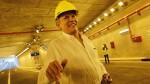 Aprobación del alcalde Luis Castañeda cayó 13 puntos - Noticias de puente talavera