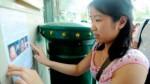 Mujer adoptada busca padres biológicos en China y 50 familias la reclaman - Noticias de chile