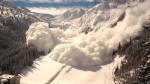 Japón: siete estudiantes y un profesor mueren en avalancha - Noticias de accidentes