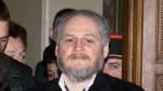 Este hombre podría recibir una tercera cadena perpetua - Noticias de ultima evaluación censal 2013 cuadro estadistico