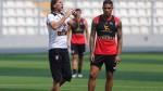 Selección peruana: Gareca definió el once que enfrentará a Uruguay - Noticias de alberto araujo