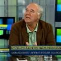 García Belaunde: Algo de razón tiene el contralor, es muy difícil donar