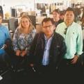 Periodistas bolivianos vuelven a denunciar hostigamiento en Chile