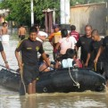 COEN: aumentó a 97 el número de muertos por lluvias y huaicos