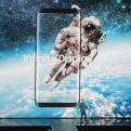 Galaxy S8: estos son los detalles del nuevo smartphone de Samsung
