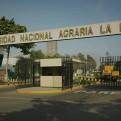 La Molina: Universidad Agraria deberá pagar multa de más de S/2 millones