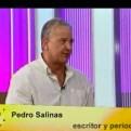 Tiempo de leer: Pedro Salinas nos habla de 'El caso Sodalicio'