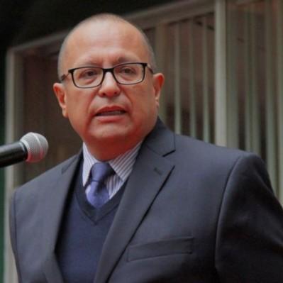 Gonzalo Tamayo: 7 mil casas no cuentan con electricidad en Piura