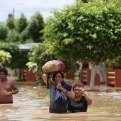 Piura: declaran Estado de Emergencia Nacional por desastre