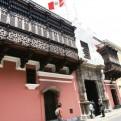 Perú retiró de manera definitiva a su embajador en Venezuela