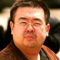Malasia enviará el cuerpo del medio hermano de Kim Jong-Un a Corea del Norte