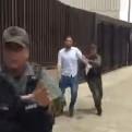 Venezuela: Guardia Nacional Bolivariana agredió a diputados