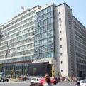 Fiscalía anuló archivamiento del caso Sodalicio