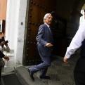 Vargas Llosa pide aplicar Carta Democrática a Venezuela