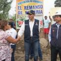 Vizcarra: Otros países deberían retirar a su embajador de Venezuela
