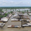 COEN: ya son 106 muertos por lluvias y huaicos