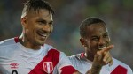 """Paolo Guerrero: """"¡Gracias Perú! Nos enseñaron a levantarnos"""" - Noticias de paolo guerrero"""