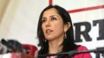 Nadine Heredia sería investigada en el marco del caso Odebrecht - Noticias de nadine heredia