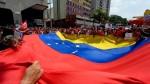 Carta Democrática Interamericana: ¿qué es y qué consecuencias tiene? - Noticias de chile