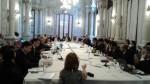 Mercosur se reunirá de urgencia el sábado por situación en Venezuela - Noticias de susana palacios