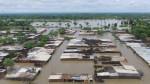COEN: ya son 106 muertos por lluvias y huaicos - Noticias de coen