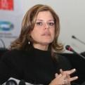Aráoz sobre Moreno: Si ha cometido corrupción, tendrá que caerle la ley