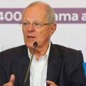 Ecuador: PPK saludó a Lenín Moreno por triunfo en elecciones