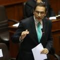 Vizcarra: El compromiso es que el 18 de abril el puente Virú esté repuesto