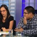 'Con mis hijos no te metas': Buscarían derogar fallo del TC sobre los LGTBI