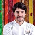 Peruano Virgilio Martínez es reconocido como el mejor chef del mundo