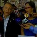 Glave: Tenemos que exigir al fujimorismo que no siga justificando el 5 de abril