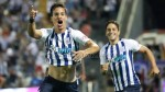 Alianza Lima: error en las entradas para el duelo con Independiente - Noticias de alianza lima
