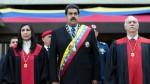 Venezuela: Parlamento intentará destituir a magistrados del Tribunal Supremo - Noticias de viajes a brasil