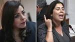 Consejo de la Prensa rechaza proyecto de control de medios - Noticias de ley del retorno