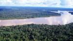 COEN: disponen alerta roja para los ríos Amazonas, Marañón y Ucayali - Noticias de coen