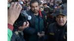 Martín Belaunde Lossio: Poder Judicial acepta ampliar extradición - Noticias de antalsis