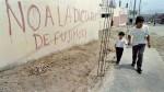 ¿Cómo lucían las calles de Lima tras el autogolpe de Alberto Fujimori? - Noticias de congreso
