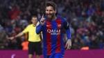 Barcelona goleó 3-0 al Sevilla con doblete de Messi - Noticias de neymar